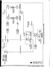 Chevrolet Suburban 1999 Suburban Fuel Pump on gm fuel pump connector diagram