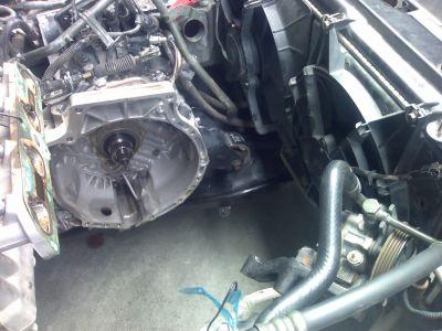 http://www.2carpros.com/forum/automotive_pictures/101212_13092007091_1.jpg