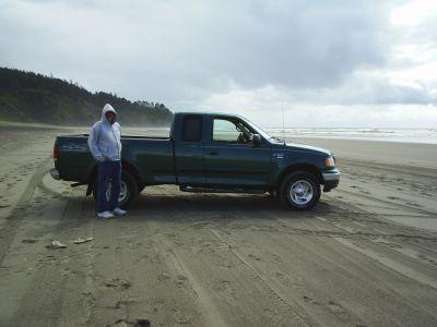 http://www.2carpros.com/forum/automotive_pictures/102513_brendas_pictures__Beach_07_010_1.jpg