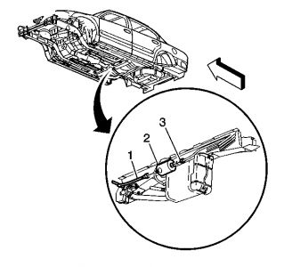 view wiring diagram for 2007 toyota 4runner with Ford Mechanical Fuel Pump on Discussion T4497 ds679105 as well Toyota 2gr Fe Engine Diagram furthermore 258388 Replace Ac Clutch Relay Toyota Camry further Toyota 2gr Fe Engine Diagram additionally 74593 Mazda 3 03 Mazda Transmission No 2nd Code P0757.