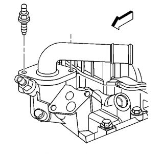 Nissan Shift Solenoid Diagram moreover Nissan Quest Fuel Pump Relay Location further 2008 Infiniti G37 Wiring Diagram besides Nissan Quest 3 3 Engine Diagram as well Nissan Versa Check Valve Location. on fuse box 2008 xterra