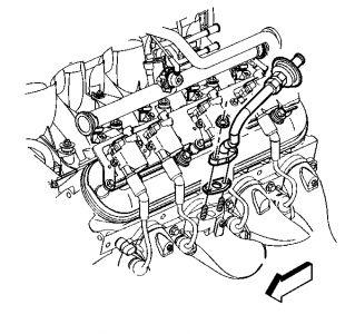 https://www.2carpros.com/forum/automotive_pictures/102900_2_4.jpg