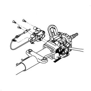 volvo 850 ignition wiring diagram with Fuse Box Volvo V40 on Ignition Code For Cars moreover Fuse Box Volvo V40 together with Volvo 850 Wheel Schematic besides 1995 Jeep Cherokee Wiring Harness Diagram furthermore Case Backhoe Wiring Diagrams 2001.