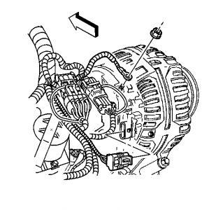 https://www.2carpros.com/forum/automotive_pictures/102900_368797_1.jpg