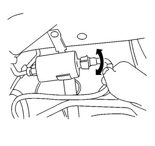 2012 chevy malibu fuel filter 1998 chevy malibu fuel filter: 1998 chevy malibu 4 cyl ... chevy malibu fuel filter #3