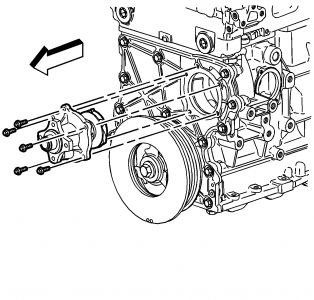 Hdm Location 1999 Chevy Blazer on 2004 buick rainier engine diagram