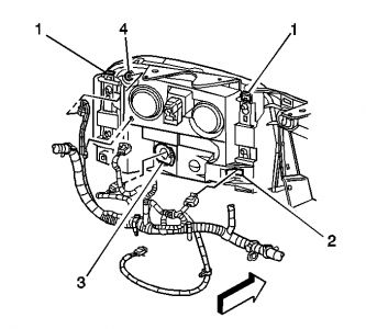 82 toyota pickup belt diagram  82  free engine image for