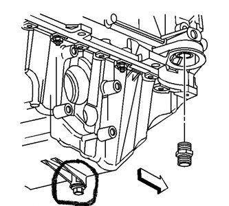 2003 chevy ssr wiring diagram geo storm wiring diagram