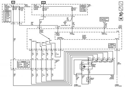 Starter 1972 Chevy Truck Wiring Diagram also 2005 Jeep Liberty Fuse Box Location in addition T19622521 1997 ford expedition evap vent control together with Toyota 3 0 Engine Diagram moreover Chevy Tahoe Evap Canister Location. on 2004 chevy avalanche wiring diagram