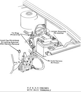 91 Dodge Spirit Fuel Pump Relay Location additionally 89 Dodge Fuel Pump Relay Location furthermore That Atheist Congresswoman From Arizona Is A Hottie further Bl img chry015 likewise 91 Dodge D150 Wiring Diagram. on 1992 dodge shadow wiring diagram