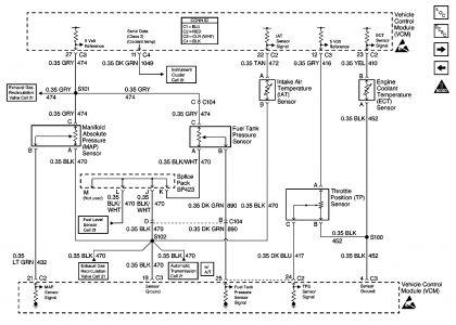 http://www.2carpros.com/forum/automotive_pictures/102900_schematic_1.jpg