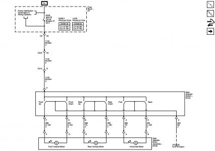 buick enclave fuse box 2005 buick terraza fuse box location wiring diagram for car engine 2006 subaru tribeca engine parts