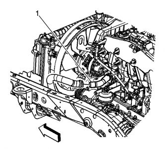 Gm Tps Wiring Diagram as well 1987 Mazda B2600 2 6 Timing Chain Diagram besides Briggs And Stratton 35 Hp Vanguard Wiring Diagram further Maf Sensor On 5 3 Chevy Engine besides T1904377 Locating iat sensor chevy tahoe 2008. on mazda 3 maf wiring diagram
