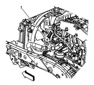 http://www.2carpros.com/forum/automotive_pictures/102900_tstat_3.jpg