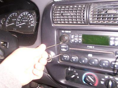 2003 ford ranger wiring for stereo ford ranger wiring diagram stereo #6