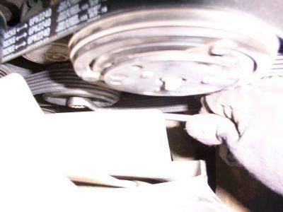 http://www.2carpros.com/forum/automotive_pictures/103836_Picture_022_1.jpg