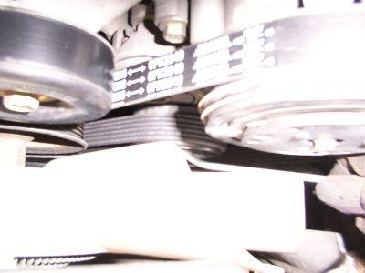 http://www.2carpros.com/forum/automotive_pictures/103836_Picture_023_1.jpg