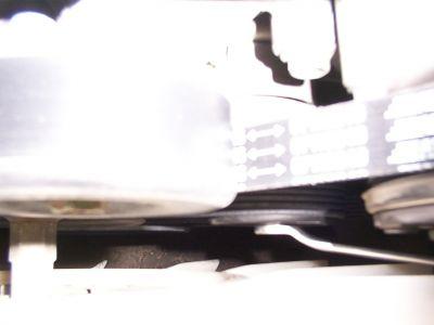 http://www.2carpros.com/forum/automotive_pictures/103836_Picture_024_1.jpg