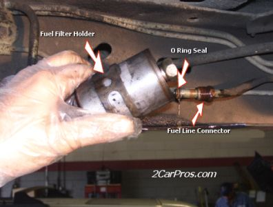infiniti fx fuse diagram wiring diagram for car engine infiniti fx35 parts diagram as well 07 infiniti g35 wiring diagram together nissan quest fuel