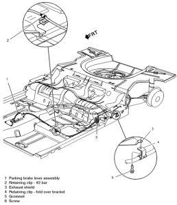 http://www.2carpros.com/forum/automotive_pictures/103836_pbrake_2_1.jpg