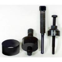 http://www.2carpros.com/forum/automotive_pictures/103836_puller_1.jpg