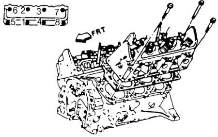 2002 Kia Sportage Lug Nut Torque also Auto eng 3 besides P 0996b43f802c559b moreover  on toyota tundra wheel bearings