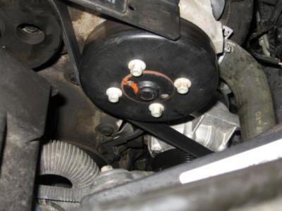 http://www.2carpros.com/forum/automotive_pictures/105401_11916293866459_1.jpg