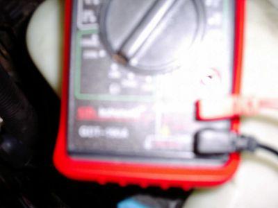 http://www.2carpros.com/forum/automotive_pictures/107636_40600001_1.jpg