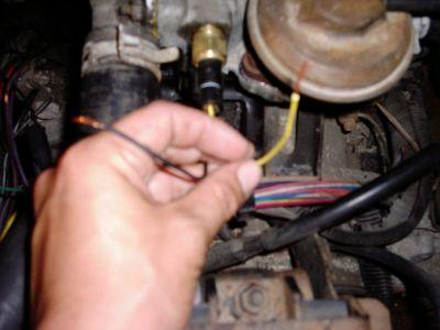http://www.2carpros.com/forum/automotive_pictures/107636_40600003_1.jpg