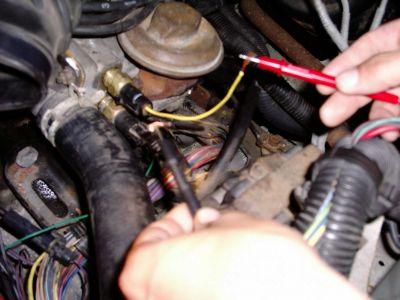http://www.2carpros.com/forum/automotive_pictures/107636_40600005_1.jpg