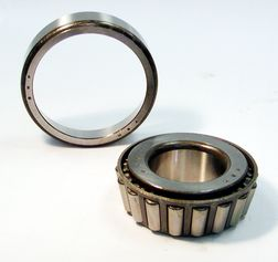 http://www.2carpros.com/forum/automotive_pictures/108325_Atrsax_Differental_bearing_1.jpg