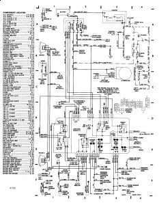 1985 toyota corolla fuel delivery 1985 toyota corolla 4 cyl front save this schematic and enlarge it