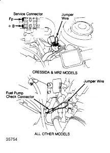 http://www.2carpros.com/forum/automotive_pictures/108325_Toyota_1985_1.jpg