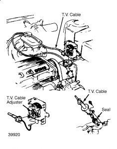 http://www.2carpros.com/forum/automotive_pictures/108325_Tv_cavilier_2_1.jpg