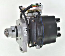 http://www.2carpros.com/forum/automotive_pictures/108325_dist_with_module_1.jpg
