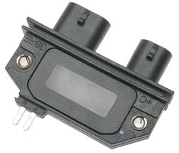 http://www.2carpros.com/forum/automotive_pictures/108325_gmc_ignition_module_1.jpg
