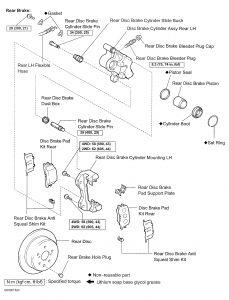 http://www.2carpros.com/forum/automotive_pictures/108325_highlander_rear_1.jpg