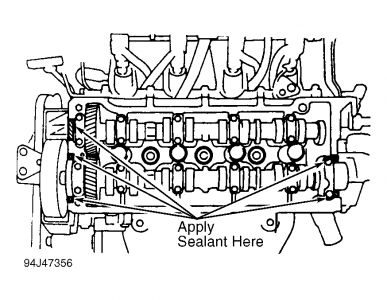 http://www.2carpros.com/forum/automotive_pictures/108325_valve_cover_1.jpg