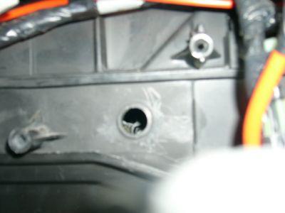 https://www.2carpros.com/forum/automotive_pictures/109797_P1040782_1.jpg