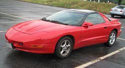 http://www.2carpros.com/forum/automotive_pictures/115431_Pontiac_Firebird_2.jpg