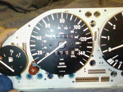 http://www.2carpros.com/forum/automotive_pictures/116407_SP_A0043_1.jpg