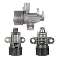 http://www.2carpros.com/forum/automotive_pictures/119994_vacuum_1.jpg