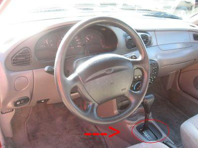 http://www.2carpros.com/forum/automotive_pictures/121399_2340753_5_400_1.jpg