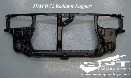 http://www.2carpros.com/forum/automotive_pictures/121451_JDM_DC2_Radiator_Support_1.jpg