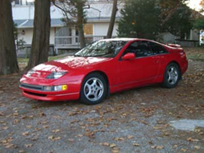 http://www.2carpros.com/forum/automotive_pictures/123246_CIMG0630_2.jpg