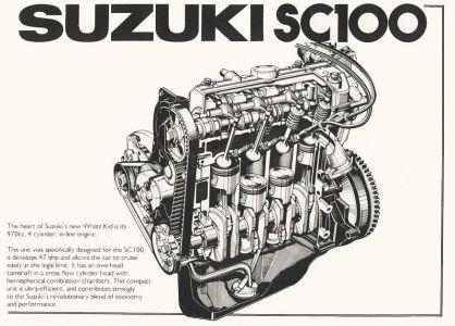 http://www.2carpros.com/forum/automotive_pictures/123582_introductie_05_2.jpg
