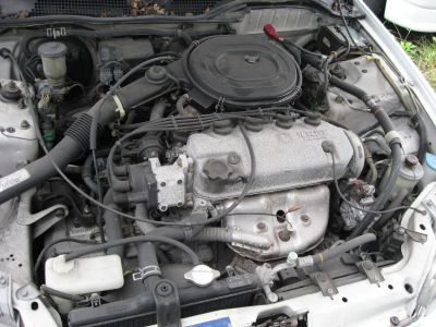 http://www.2carpros.com/forum/automotive_pictures/126912_94_honda_civic_engine_2.jpg