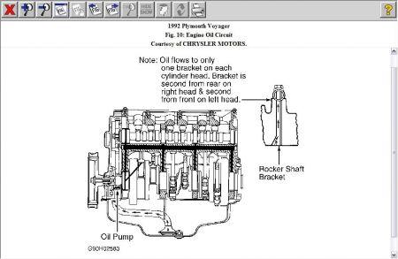 2008 Hyundai Entourage Wiring Diagrams together with 95 Suzuki Sidekick Wiring Diagram Of A further 89 Suzuki Sidekick Wiring Diagram further Geo Metro Tracker Prizm Radio furthermore Versa Valves Wiring Diagram. on geo storm wiring diagram