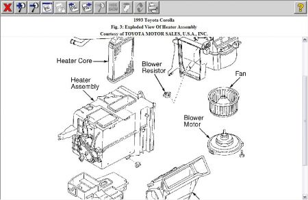 International Windshield Wiper Wiring Diagram additionally Fuse Box Diagram For 2000 Mercury Cougar together with 7 Series Windshield Washer Motor Location besides Rv Battery Cutoff Switch further Delphi Radio Wiring Diagram Freightliner. on kenworth fuse box diagram