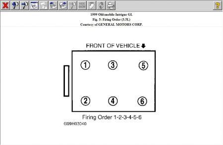 Scania Wiring Diagram moreover Block Diagram Refrigeration System additionally P SPM8573056625 moreover House Home Wiring Diagrams Codes And Symbols moreover 2003 Gmc Yukon Xl Wiring Diagrams. on automotive wiring diagram